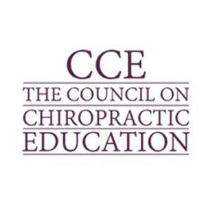 , La chiropratique est reconnue depuis 1973, Clinique TAG