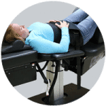TAG Chiropractic Clinic