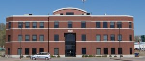 Clinique TAG, 1150 rue Lévis, suite 201, Terrebonne, QC, J6W 5S6