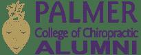 palmer_college_of_chiropractic_logo_alumni